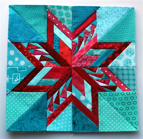 cool paper piecing patterns guide patterns