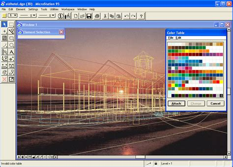 design program top 10 architectural design software for budding architects