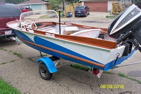 classic runabout boat for sale classic runabout for sale port carling boats antique