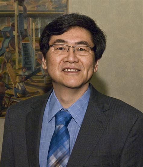 Xiaohai Bu Ben 2 2006 Full Movie Yi Li I Biography
