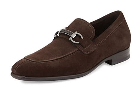 different types of loafers 4 types of loafers and how to wear them properly