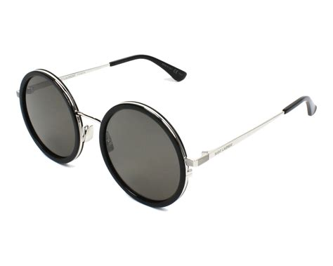 Guess Collection Combi Steel Wga yves laurent sunglasses combi sl 136 001 52 visionet