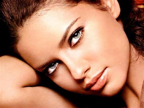 imagenes ojos bellos ranking de las 85 mujeres con los ojos m 225 s bellos del