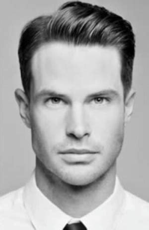 haircuts for guys with long narrow faces mens haircut styles latest mens hairstyles mens new