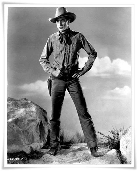 film cowboy classic 17 best images about classic cowboys on pinterest