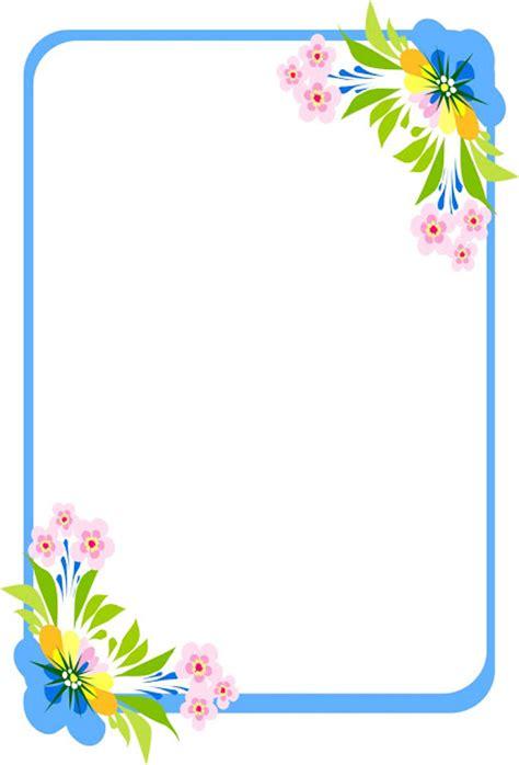 pdf libro de texto cezanne portraits descargar 10 car 225 tulas para cuadernos en pergaminos car 225 tulas para cuadernos