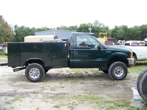 buy  ford   xlt  melbourne florida united
