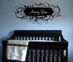 fancy names for rooms beautiful kid spaces on decals nurseries and monograms