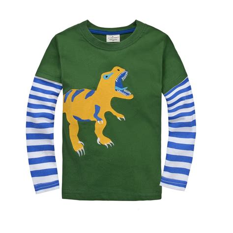 Set Casual Jumping Beans Cowo Dino popular jumping beans dress buy cheap jumping beans dress