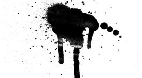 spray paint brushes photoshop free 250 free photoshop spray brushes blueblots