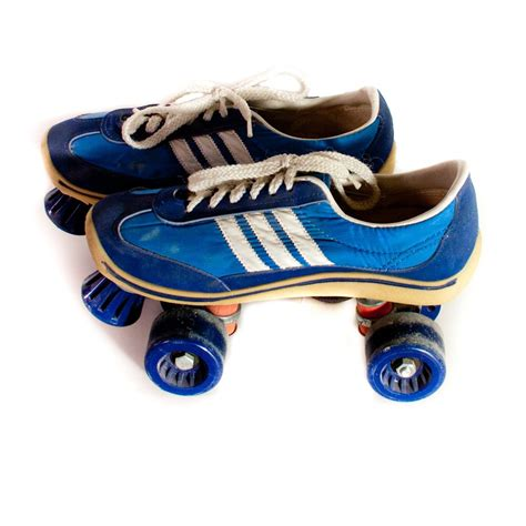 shoe skates vintage roller skate shoes sneakers womens mens rollerskates