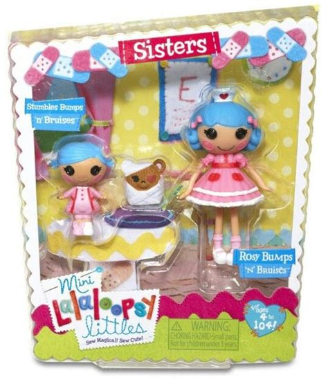 Pita Mini Dusty Pink T2909 20 best images about lalaloopsy on minis and sugar sprinkles