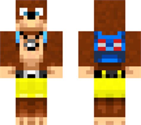 Stampylongnose/head :: Miners Need Cool Shoes Skin Editor L For Lee Minecraft Stampy