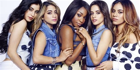 fifth harmony 4 fifth harmony 2015 google search the stars pinterest