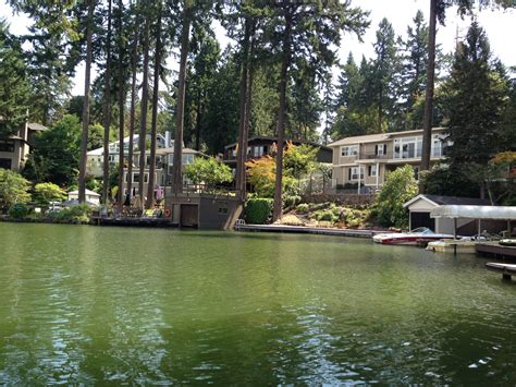 lake oswego homes lake oswego waterfront homes for sale