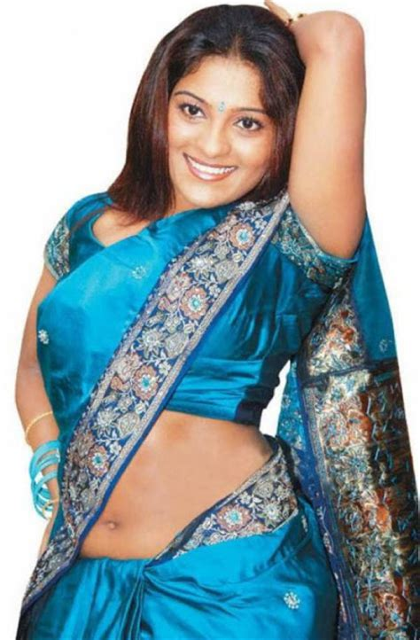 blouses masala ciniextra masala showing blouse without saree