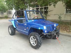 Jeep Dune Buggy 2013 Jeep Dune Buggy Brand New Lower Price