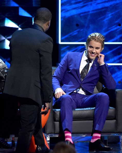 full justin bieber roast on comedy central comedy central roast justin bieber full
