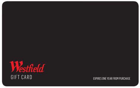 Westfield Gift Cards - westfield london gift vouchers gift cards and gift certificates flex e card