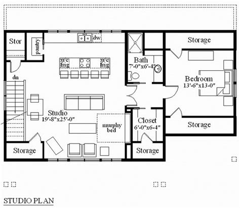 garage apartment layouts best 25 garage apartment plans ideas on pinterest