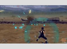 shisui GIFs Search | Find, Make & Share Gfycat GIFs Naruto Shippuden Susanoo Kurama