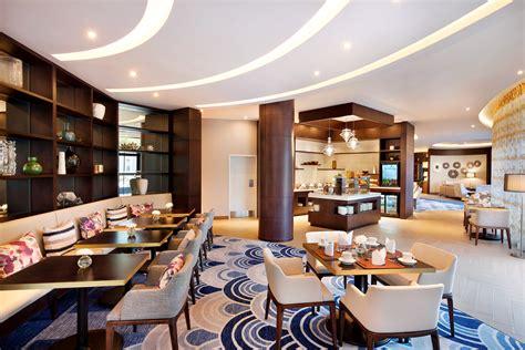 hilton durban finishes hotel refurbishment  star durban