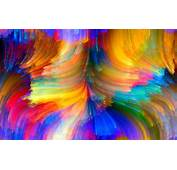 HD Color Wallpapers  WallpaperSafari