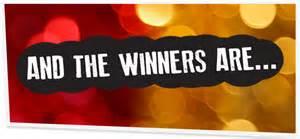 congratulations to our winners niagara jazz festival