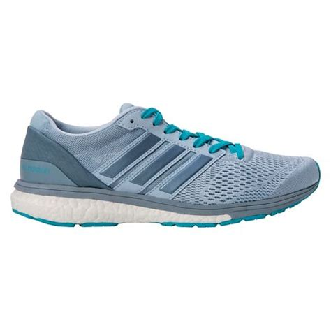 everyday athletic shoes road runner sports