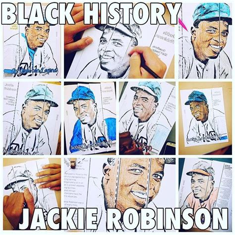 jackie robinson biography in spanish 45 best felipe alou images on pinterest dominican