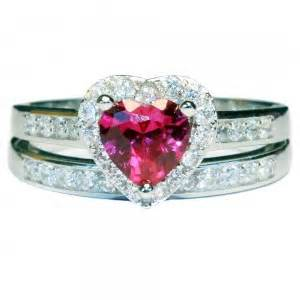 promise ring archives beautiful promise rings