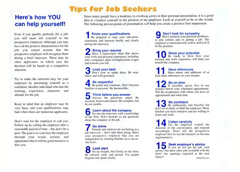Free Resume For Recruiters In Usa by Modern Resume For Recruiters Sketch Exle Resume