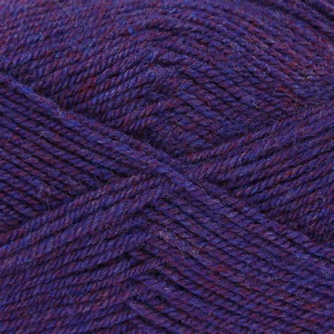 king cole free knitting patterns king cole big value dk knit yarn 100g acrylic