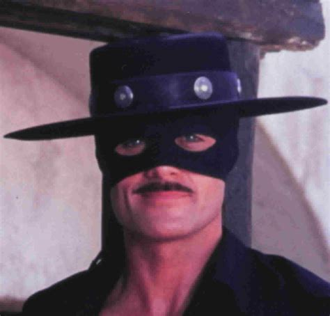 Sorro Overall the zorro legend through the years