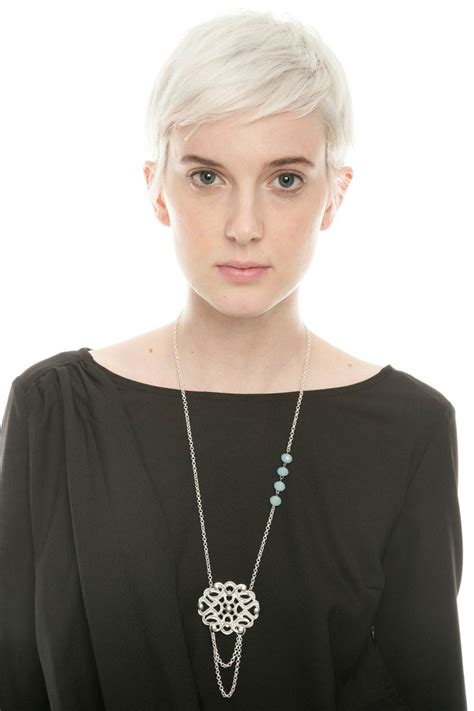 platinum pixie haircut for 42 year old 1000 ideas about white pixie cut on pinterest platinum