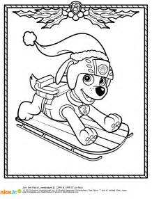 paw patrol color rubble paw patrol characters coloring pages coloring pages