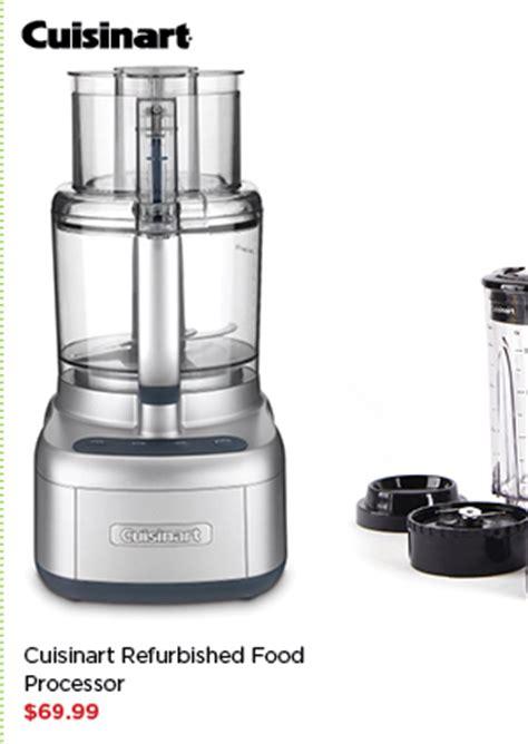 Our Top Name Brand Appliances Kitchen Stuff Plus Best Name Brand Kitchen Appliances