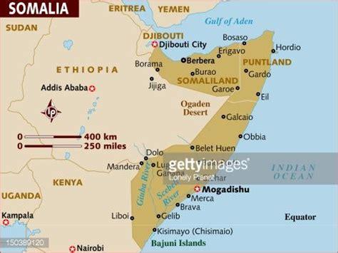 images  somaliland map  pinterest