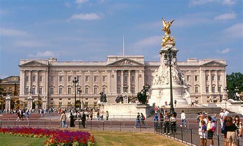 when was buckingham palace built london buckingham palace flickr photo sharing