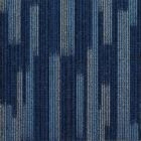 pattern blue carpet paragon furian carpet tiles funky striped contemporary