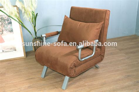 Futon Chair Recliners by Wholesale Single Chair Sofa Bed Microfiber Recliner Futon