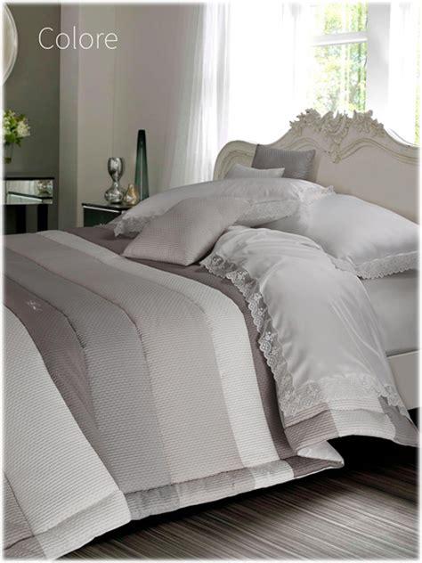 couvre lit plaid des plus grandes marques de luxe