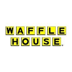 waffle house fairburn ga waffle house diner 6133 fairburn rd douglasville ga verenigde staten reviews