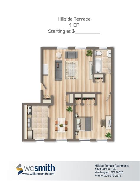 Carver Terrace Apartments Washington Dc Floorplans 1000 Images About Dc On Virginia Parks And