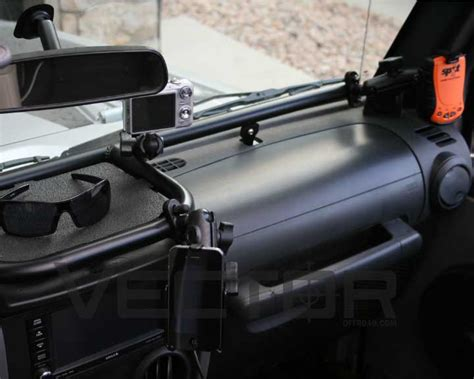 Jeep Tj Interior Mods favorite interior mod jeep wrangler forum jeepin