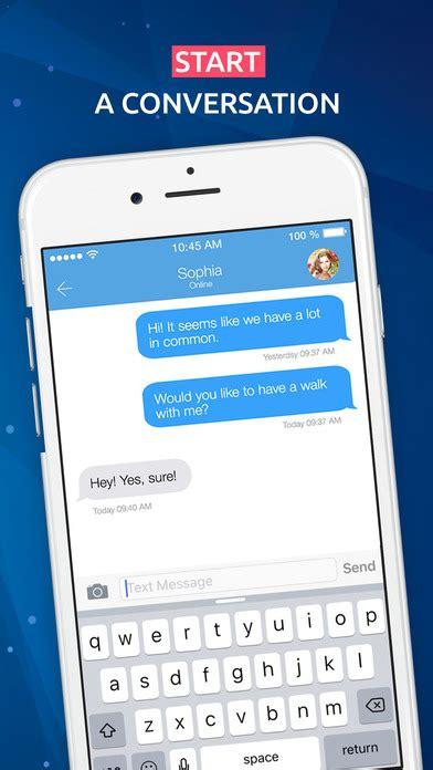 flirt local mobile zen date dating app to meet up chat or hookup app
