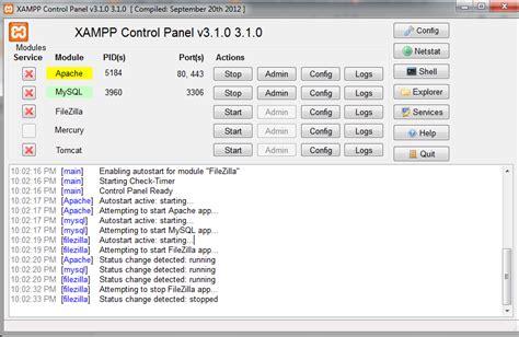membuat tabel pada mysql command candra zul isman membuat relasi tabel mysql dengan xampp