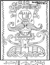 doodle quest and puzzles 1000 images about puzzle on mad libs