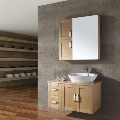 spiegelschrank bambus badezimmer spiegelschrank bambus die neueste innovation