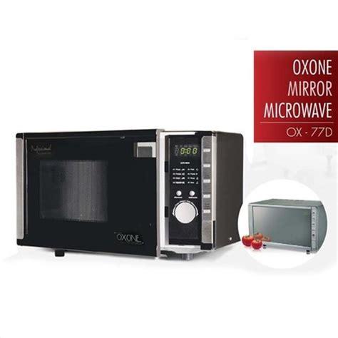 Microwave Tanam jual microwave oxone ox 77d hitam murah harga spesifikasi
